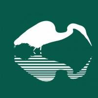 Sacramento Valley Conservancy
