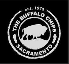 Buffalo Chips Running Club