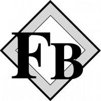 Sacramento County Farm Bureau