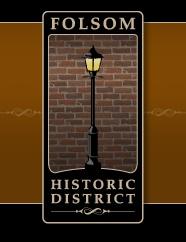 Folsom Historic District Association