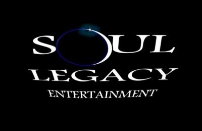 Soul Legacy Entertainment