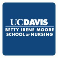 UC Davis Betty Irene Moore School of Nursing