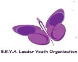 B.E.Y.A. Leader Mentoring Program