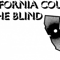 California Council of the Blind