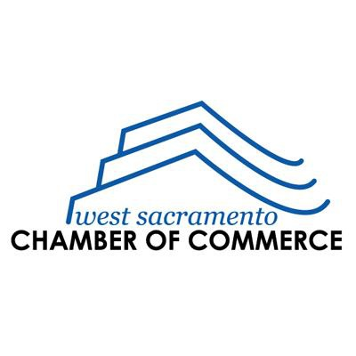 West Sacramento Chamber of Commerce