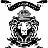 Action Coast Empire