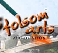 Folsom Arts Association