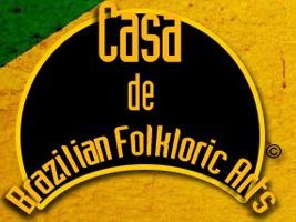 Casa de Brazilian Folkloric Arts of Sacramento