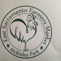 East Sacramento Farmers Market