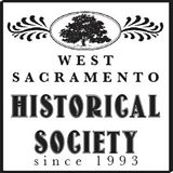 West Sacramento Historical Society