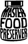 UC Extension Master Food Preservers