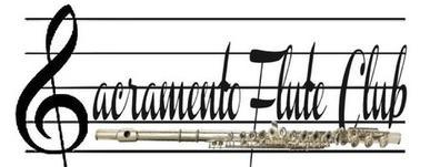 Sacramento Flute Club
