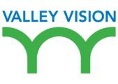 Valley Vision