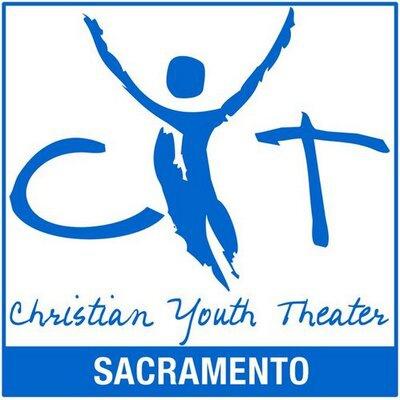 CYT Sacramento