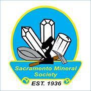 Sacramento Mineral Society