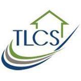 TLCS, Inc.