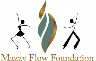 Mazzy Flow Foundation