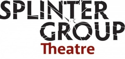 Splinter Group Theatre