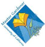 Yolo County Master Gardeners