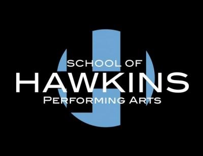 Hawkins School of Performing Arts