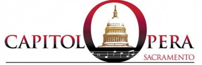 Capitol Opera Sacramento