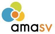 American Marketing Association Sacramento Valley