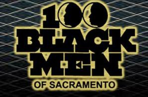 100 Black Men of Sacramento