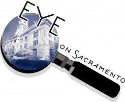 Eye On Sacramento