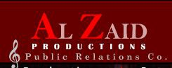AZ Music Productions and Public Relations