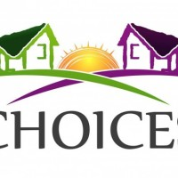 Choices Transitional Services