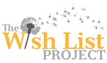 The Wish List Project