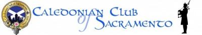 Caledonian Club of Sacramento