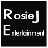 Rosie J Entertainment