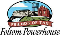 Friends of the Folsom Powerhouse Association