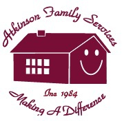 Atkinson Family Services