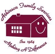 Atkinson Family Services