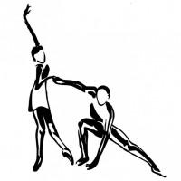 Capital Dance Project
