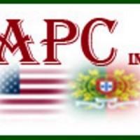 American Portuguese Club