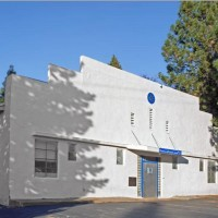 Camptonville Community Center