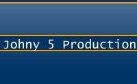 Johny 5 Productions