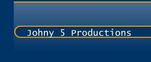 johny_5_productions
