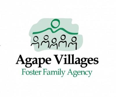 Agape Villages Foster Family Agency