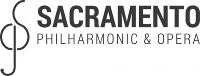 Sacramento Philharmonic and Opera