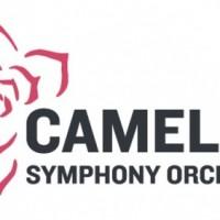 Camellia Symphony Orchestra