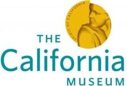 The California Museum