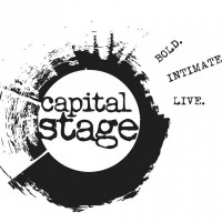 Capital Stage Company