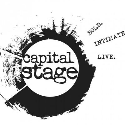 capitalstagewhitelogo