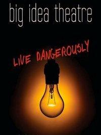 big_idea_theatre
