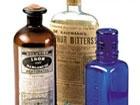 Don & June Salvatori California Pharmacy Museum