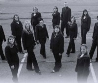 Voices of Hope: A Choral Collaboration